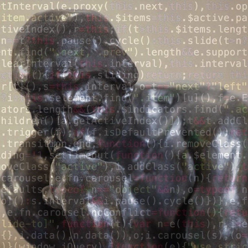 Ethics & AI: A Crash Course