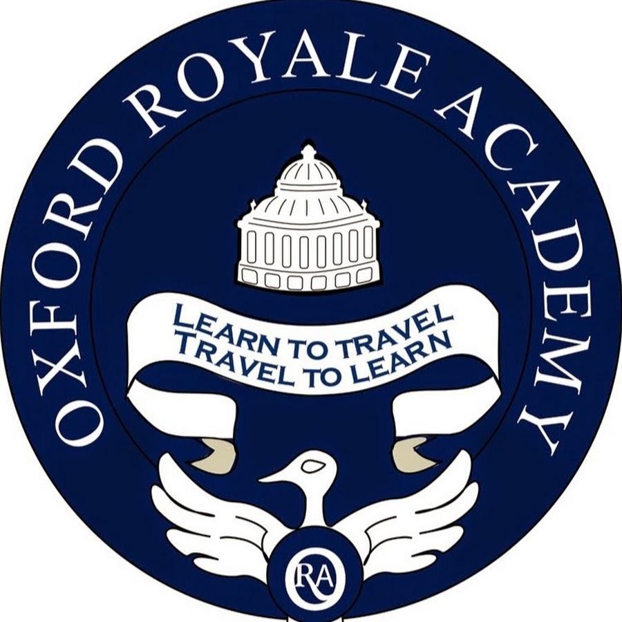 Oxford Royale Summer School