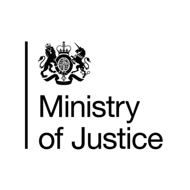 Ministry of Justice: Engaging Philosophy